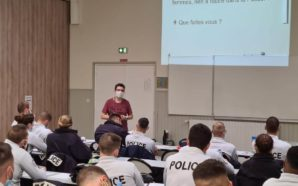 La gendarmerie nationale, pilier de la sécurité des français, recule…