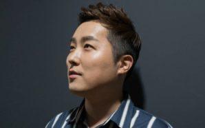 Le chanteur coréen Kwon Do Woon fait son coming-out gay