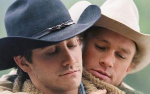 """Scènes de films LGBTQI+ cultes : """"Les Retrouvailles"""", Le Secret…"""