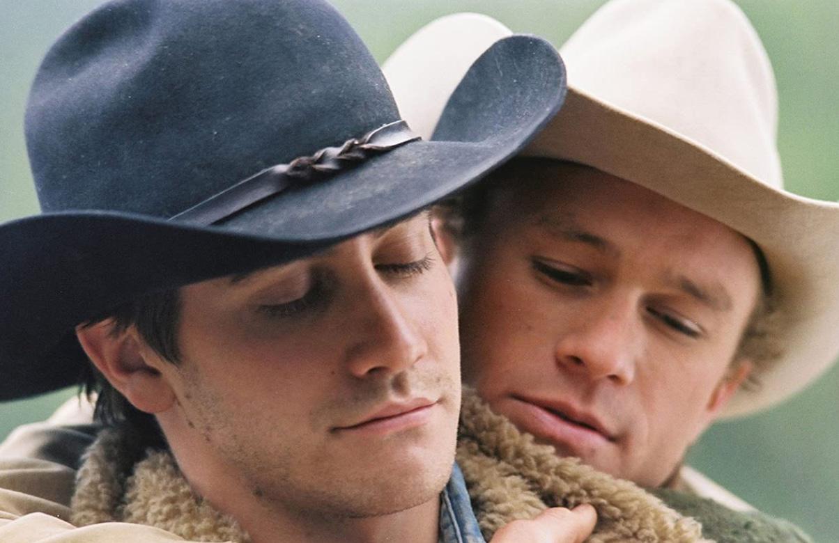Scènes de films LGBTQI+ cultes