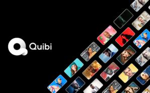Le service VOD Quibi donne le ton à la diversité