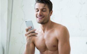 Devenir expert du texting en cinq points