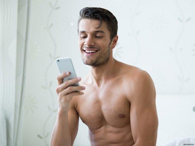 devenir expert du texting
