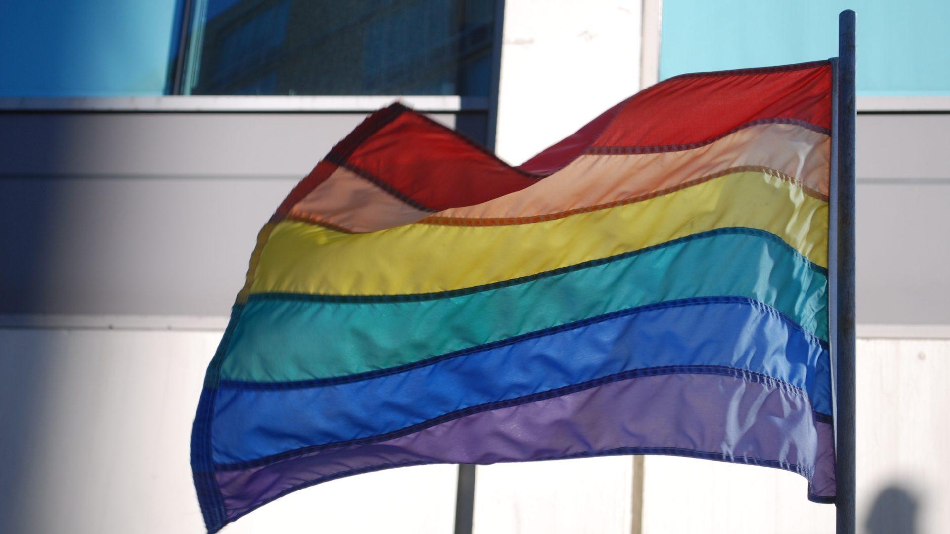 L'Human Rights Watch dénonce les arrestations et les tortures des LGBT en Egypte