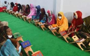 Bangladesh : une école coranique trans-friendly ouvre ses portes