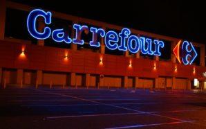 Carrefour enlève les contenus d'une chaîne TV polonaise anti-LGBT