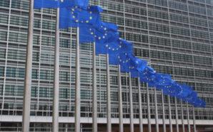 L'UE va s'engager pour l'égalité des LGBTQI+
