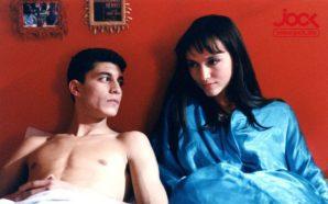 5 courts métrages gay à voir gratuitement sur Arte.tv