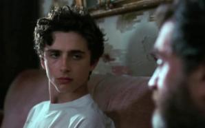 Scènes de films cultes LGBTQI+ : «Le Monologue», Call me…