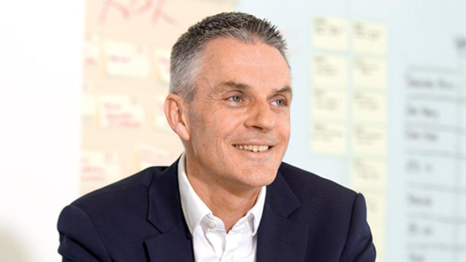 directeur général de la BBC