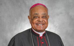Etats-Unis : Le Pape désigne un cardinal pro-LGBTQI+