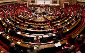 L'Assemblée Nationale vote une aide pour les travailleur.se.s du sexe