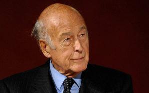 Valéry Giscard d'Estaing : ce qu'il a fait pour la…