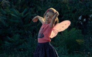 «Petite Fille» : l'histoire bouleversante d'une jeune enfant transgenre