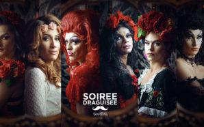 Une série réalité va illustrer la scène drag à Toulouse