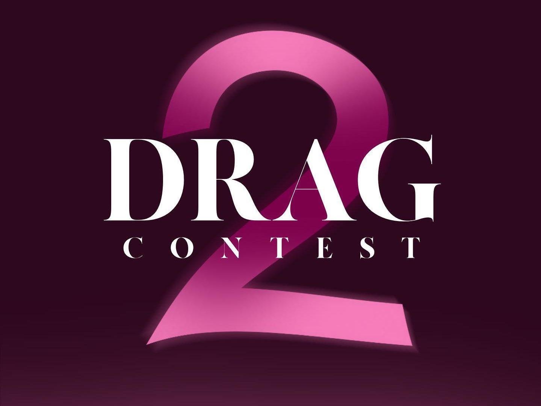 Drag Contest