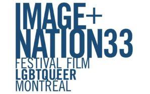 Image+Nation : Découvrez six films du festival