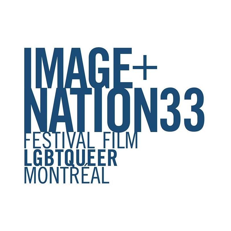 Image+Nation