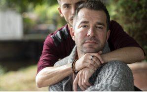 «L'Amour est dans le pré» : Mathieu et Alexandre font…