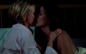 Scènes de films LGBTQ+ culte s: « La première fois…