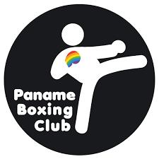 Associations LGBT+