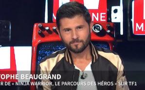 Enquête AJL : Christophe Beaugrand réplique