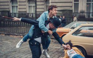 Cinq séries LGBTQ à ne pas manquer en 2021
