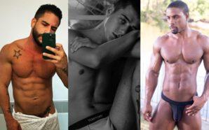 GayVN 2021 : découvrez les gagnants des «Oscars gays»