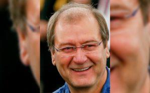 Propos LGBTphobes : Renew Europe expulse un député lituanien