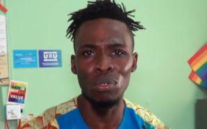 Ghana : les LGBTQI+ sont-ils en grand danger ?