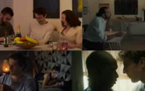 Courts-métrages gays : on fait le récap'