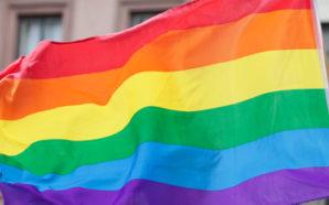 Etats-Unis : l'Equality Act fait polémique