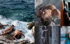 «Parabyss : A Nurtured Nature»: des histoires gays en Grèce