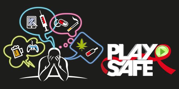 Playsafe.fr