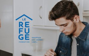 Le Refuge doit-il complètement se réinventer ?