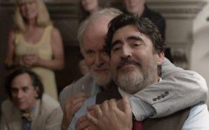Scènes de films LGBTQ cultes : « Le piano »,…