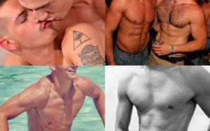 Ces (faux) mythes sur la sexualité gay