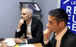 Le Refuge : Nicolas Noguier, une carte à abattre ?