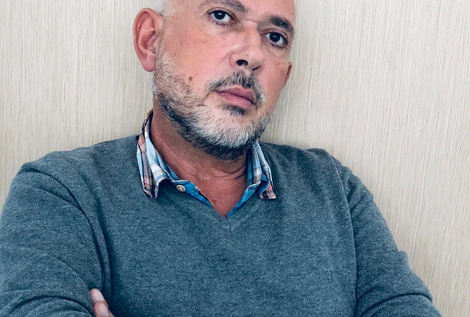 Michel Ohayon