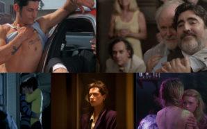 Scènes de films LGBTQI+ cultes, on fait le récap'