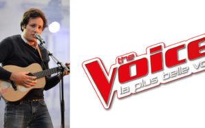 The Voice : la réaction de Vianney attise la polémique