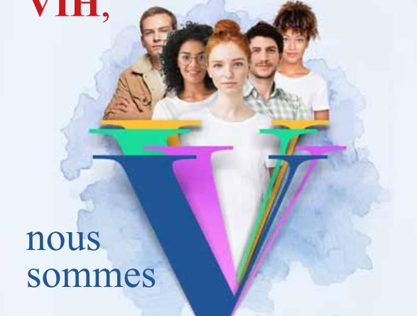 contre le VIH