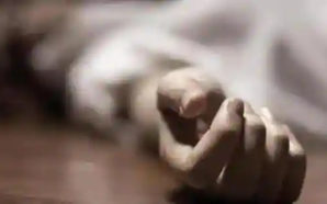 Inde : quatre hommes tuent une femme trans