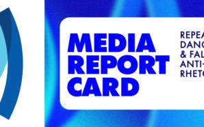 GLAAD lance sa première étude média