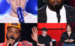 The Voice : quatre talents queers à suivre de près