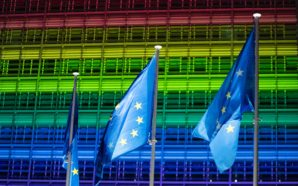 L'UE devient une zone de liberté LGBTIQ