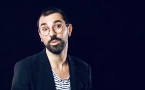 Arnaud Alessandrin