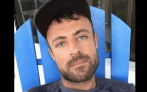 Turquie : un juif gay vit un enfer en prison