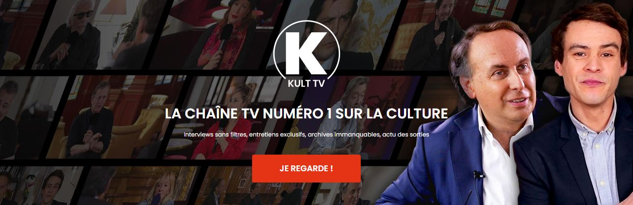 Kult TV