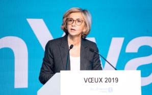 Régionales 2021 : Le passé homophobe de Valérie Pécresse blanchit…